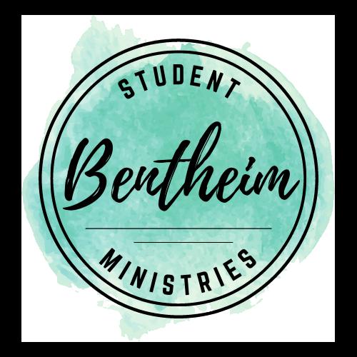 bentheim student ministries