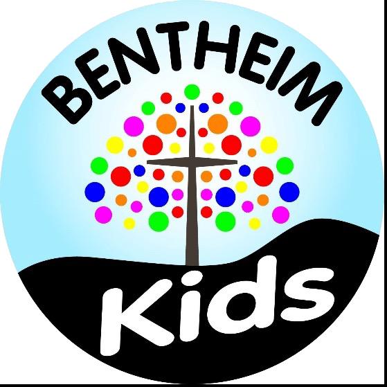 Bentheim Kids